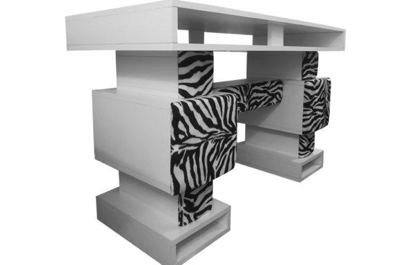 Tavolino Ricostruzione Unghie Cubolux